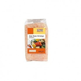 sale rosa dell\'himalaya grosso 1kg