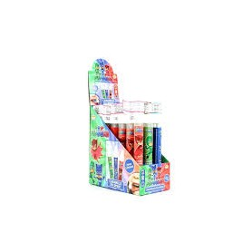 PJ Masks spray alla frutta colora lingua 19 ml