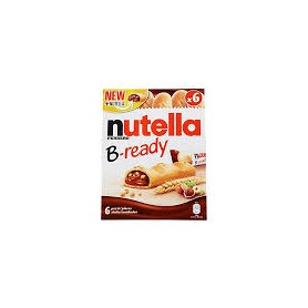Nutella bready T6 g.132