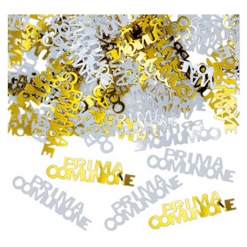 Confetti party cresima 15 gr