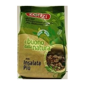 Cereali mix per insalata zorzi g150