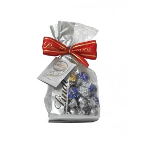 Lindor sacchetto assortito dark g.330