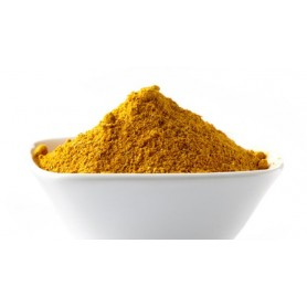 Drogheria curry indiano 1 kg