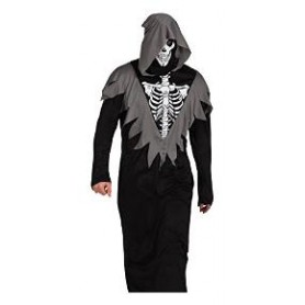 Halloween costume adulto 50/52