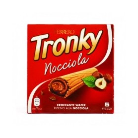 Tronky classico T5 g.90
