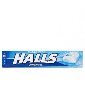 Halls originali stick assortiti 1pz