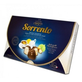 Scatola regalo sorrento pralinesse ass. g.150