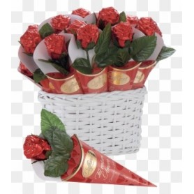 Caffarel rose rosse piccola g.20